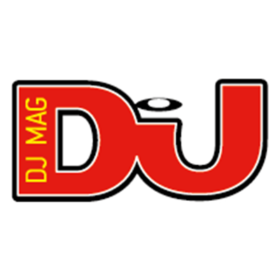 DJ Mag, UK